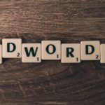 Znawca  w dziedzinie kampani Adwords pomoże i dostosuje właściwą metode do twojego interesu.